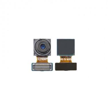 Камера основная для Samsung A520F/A720F