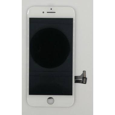 Дисплей iPhone 8/Iphone SE 2020 в сборе Белый