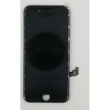 Дисплей iPhone 8/Iphone SE 2020 в сборе Черный