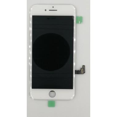 Дисплей iPhone 7 в сборе Белый - Ориг