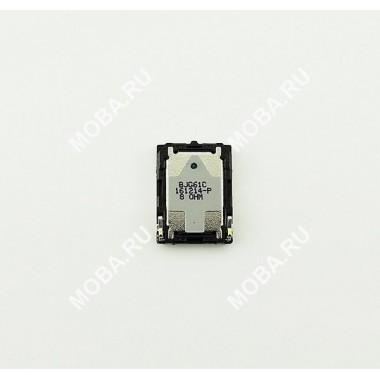 Динамик музыкальный для LG K410/K350E/K200DS/K220DS/M320/M250