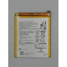 Аккумулятор для Huawei Honor 5C/P9/P9 Lite/Honor 8/Honor 8 Lite/Honor 9 Lite HB366481ECW