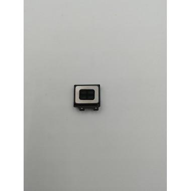 Динамик для Samsung G965F/N960F/G970F/G973F/G975F/N975F/G980F/G988B разговорный
