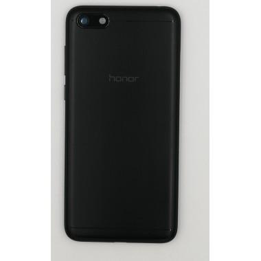 Задняя крышка для Huawei Honor 7A Черный