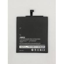 Аккумулятор для Xiaomi Mi4i 3030 mAh BM33