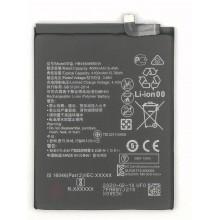 Аккумулятор для Huawei Honor View 30 Pro/Honor 30 HB446589ECW