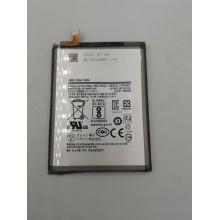 Аккумулятор для Samsung Galaxy J8 2018 (SM-A600F/SM-J810F/SM-J600F) EB-BJ800ABE
