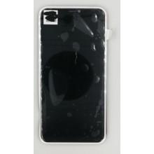 Дисплей iPhone 11 в сборе Черный - Оригинал 100%