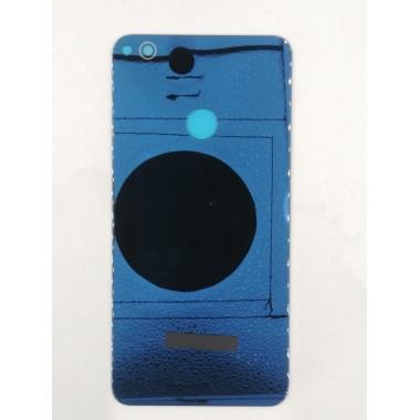 Задняя крышка для Huawei Honor 8 lite Синий