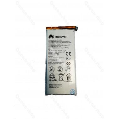 Аккумулятор для Huawei Ascend P8 HB3447A9EBW