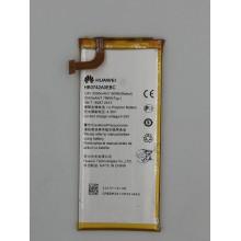 Аккумулятор для Huawei Ascend P6/G6/G630 HB3742A0EBC