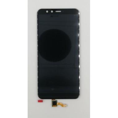 Дисплей (Модуль) для Huawei Honor 9 Lite в сборе с тачскрином Черный