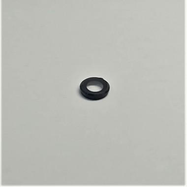 Стекло камеры iPhone 6/6S Черный