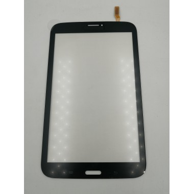 Тачскрин для Samsung Galaxy Tab 3 8.0 (SM-T311) Черный