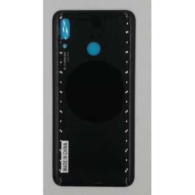Задняя крышка для Huawei Nova 3 Черный