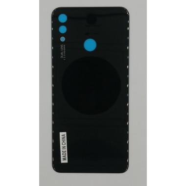 Задняя крышка для Huawei Nova 3i Черный