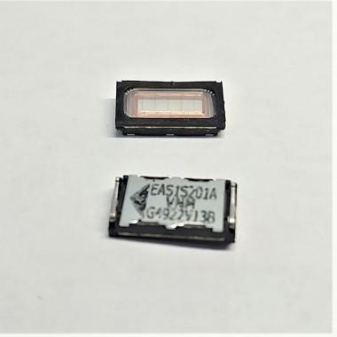 Динамик для Sony Xperia Z2 D6503/D6502 разговорный