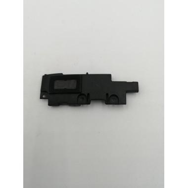 Динамик музыкальный для Asus ZenFone 2 ZE500CL