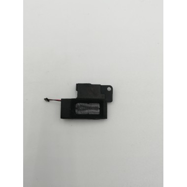 Динамик музыкальный для Asus ZenFone 5 A500KL/A501CG/A502CG