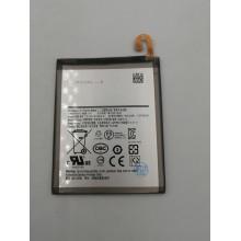 Аккумулятор для Samsung Galaxy A7 2018/A10/M10 (SM-A750F/SM-A105F/SM-M105F)