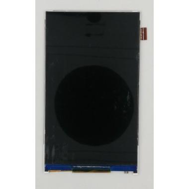Дисплей для Explay Vega
