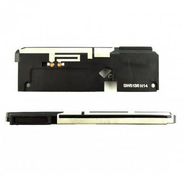 Динамик музыкальный для Sony E2303/E2312/E2333 (M4/M4 dual) в сборе Черный