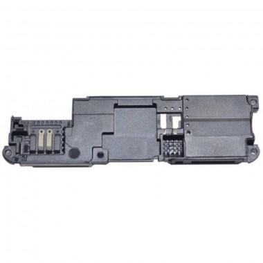 Динамик музыкальный для Sony F3111/F3112 (XA/XA Dual) в сборе