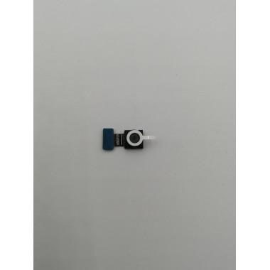 Камера Samsung A300F/A500F/A700FD/E500H передняя