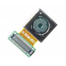 Камера основная для Samsung A300F/G510