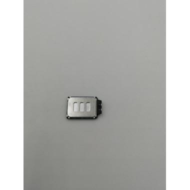 Динамик музыкальный для Samsung A750F/A105/A205/A305/A307/A405/A505F/J400F/J415F/J610F/M105/M205F