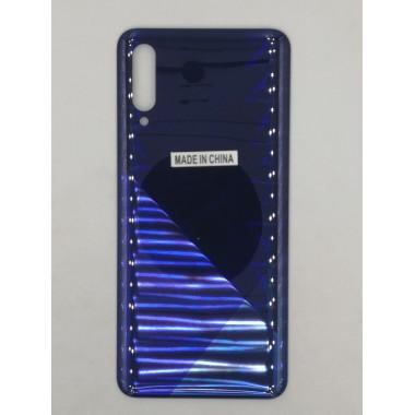 Задняя крышка для Samsung Galaxy A30s (SM-A307F) Фиолетовый