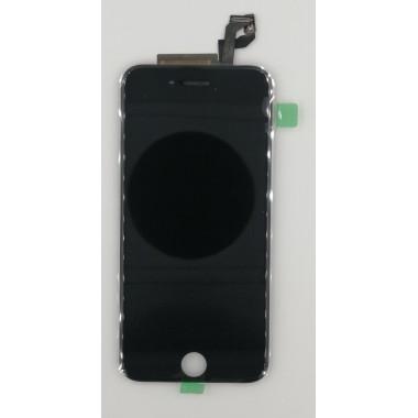 Дисплей iPhone 6S в сборе Черный - Ориг
