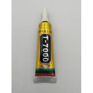 Клей-герметик для рамки и тачскринов T-7000 15 мл.