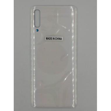 Задняя крышка для Samsung Galaxy A70 (SM-A705F) Белый