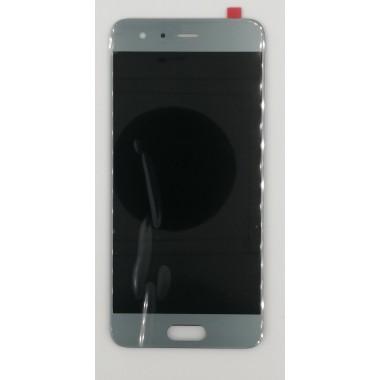 Дисплей (Модуль) для Huawei Honor 9/9 Premium в сборе с тачскрином Серый