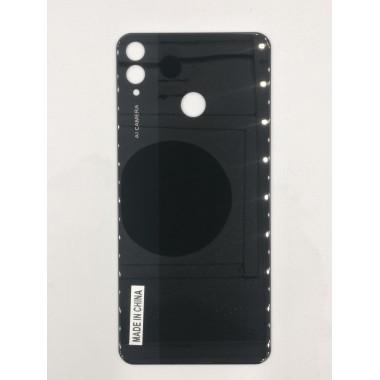 Задняя крышка для Huawei Honor 8X Черный