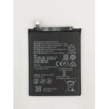 Аккумулятор для Huawei Honor 7A/6A/6C/8A/8S/9S/Y5 2017/Nova/Nova Lite 2017 HB405979ECW