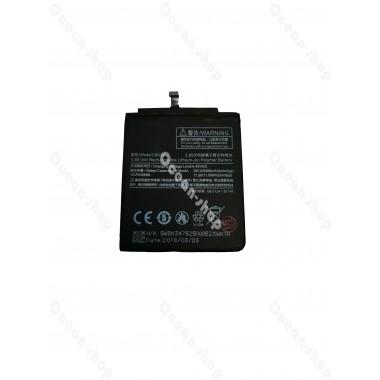 Аккумулятор для Xiaomi Redmi 5A BN34