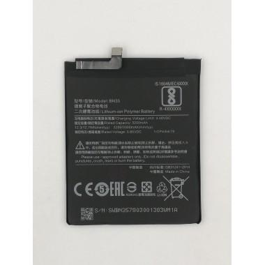 Аккумулятор для Xiaomi Redmi 5 BN35