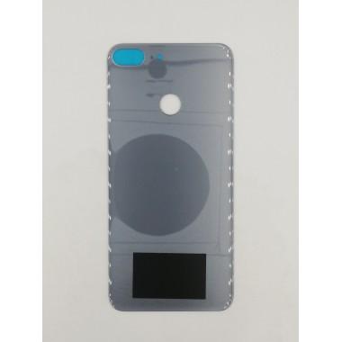 Задняя крышка для Huawei Honor 9 Lite Серый