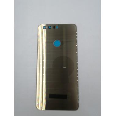 Задняя крышка для Huawei Honor 8 Золотой