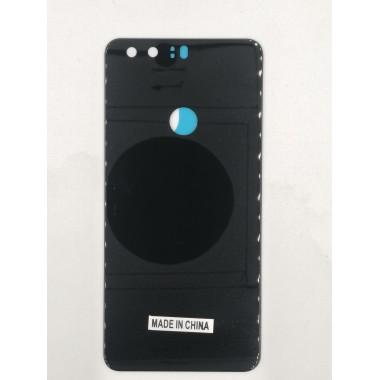 Задняя крышка для Huawei Honor 8 Черный