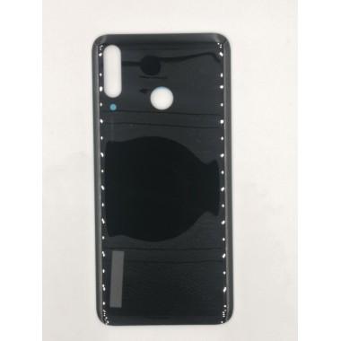 Задняя крышка для Huawei Honor 20 Lite/Honor 20S Черный