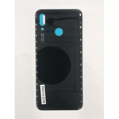 Задняя крышка для Huawei P20 Lite Черный