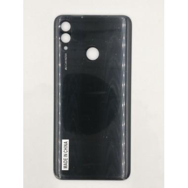 Задняя крышка для Huawei Honor 10 Lite Черный