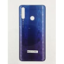 Задняя крышка для Huawei Honor 10i/20e Синий