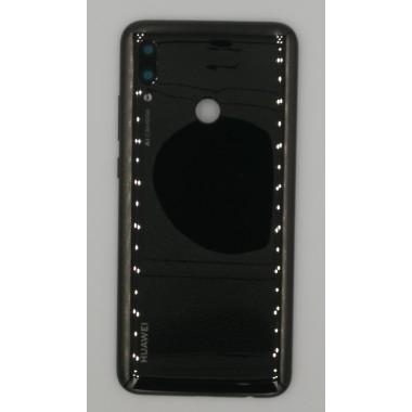 Задняя крышка для Huawei P Smart 2019 Черный