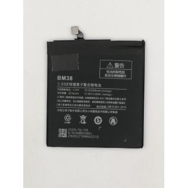 Аккумулятор для Xiaomi Mi4s 3260 mAh BM38