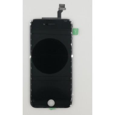 Дисплей iPhone 6 в сборе Черный - Ориг