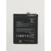Аккумулятор для Xiaomi Mi 9 BM3L